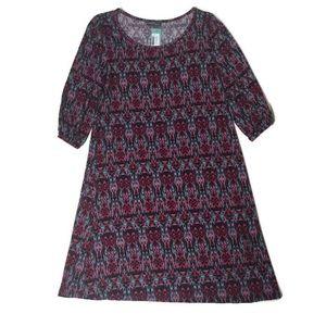 Stitch Fix Market & Spruce Maeby Knit Dress